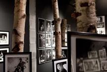 UD Exhibition & Fair design