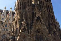 ESPANHA *Spain* / http://amantesdeviagens.com/