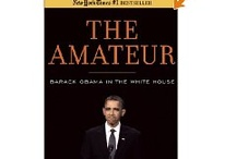 Hannity Book List / by Sean Hannity