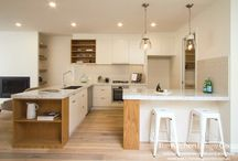 Kew Kitchen, Bathrooms & Robes