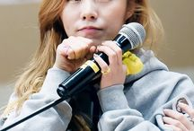 Jung Whee In