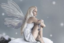Fairy..my love