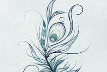 Arte dell'illustrazione