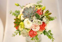 Cee's Bouquet