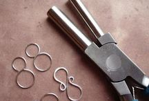 pliers for jewellery