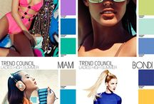 ss14 trends