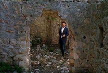 Αλβανός δημοσιογράφος γύρισε προπαγανδιστικό ντοκιμαντέρ στην Πρέβεζα
