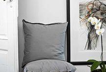 Fabric & Kntitng / DIY Ideas