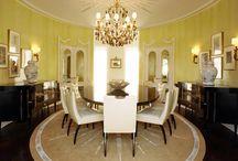 Interior Design / My favorite interior designer, Kelly Wearstler