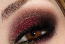 My Style / by Becky Austin