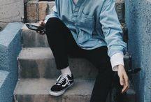 casual_look