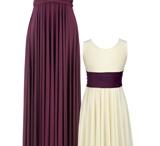 Φορέματα για ραψιμο