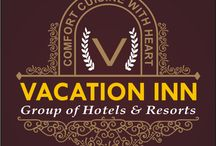 Vacation Inn Group of Hotels & Resorts