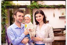 Sedinte foto familie / Studioul Oclipa realizeaza sedinte foto de familie in studio, acasa la client sau in locatie. De abia asteptam sa va cunoastem si petrecem o zi deosebita alaturi de o familie deosebita.