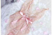 Clio Couture