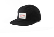 Kloud clothing hats