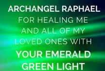 Gratitude unconditional love forgiveness