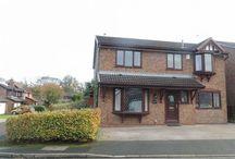 Properties for sale in Marple | £400,000 +