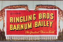 Three Ring Circus | Papering the Town: Circus Posters in America from the Shelburne Museum, Vermont / New Exhibition opening at the Shelburne Museum on Circus Posters #AmericanHistory #CircusPosters #posters #AmericanPosters #historicCircusPosters #HistoricPosterArt #PosterArt #PaperingTheTown:CircusPostersinAmerica #Art #GraphicDesign #ShelburneMuseum #Vermont #MuseumShows