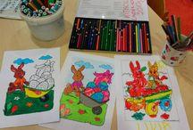 Unterhaltung pur für die Kleinen im Lindenhof / Das Familienhotel Lindenhof bietet für Ihre Kinder ein umfangreiches Ferien-Programm. Das Lindenhof-Kinderprogramm findet an 6 Tagen die Woche von 13.00 bis 21.00 Uhr statt.