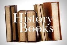 History Books / Shop Online history books at LeninMedia
