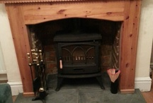 Multi Fuel Stoves / Showcasing the best of Multi Fuel Stoves