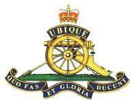 Royal Artillery Association / Association Pictures
