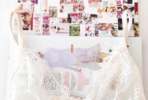 Sexy Bralette / The prettiest Bralette by Mimi Holliday now available at LingerieTheory.com #bralette #wirelessbra #triangularbra #mimiholliday #buybras