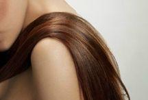 Κομμωτικη - Hairdressing / HAIR STYLING