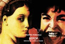 BePop - Movies of a Single Frame