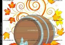 Oktoberfest / Oktoberfest information from around the world.  #Oktoberfest #festival #fall