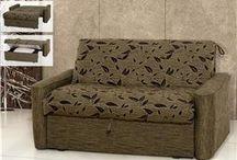 imagens sofas