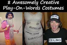 CostumePop Blog