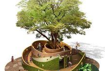 친환경 건축