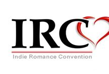Romance conventions