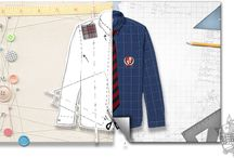 Best School Uniform Suppliers & Manufacturers at Classroomoutfit / Classroomoutfit is one of the best Manufacturers of school Uniform & designed uniform  & offers eCommerce sites for shopping . We offers school bags & other school related items.