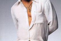 Lenny / Lenny Kravitz