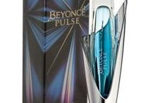 Beyonce Fragrances / Beyonce Gift Sets, Beyonce EDT