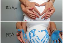 Pregnancy and baby