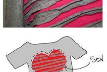 t shirt ideas...