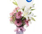 Çiçek / Çiçek vitrini ile çiçek mükemmel. http://www.cicekvitrini.com/