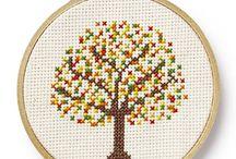 Hayat ağacı