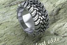 the Ring's