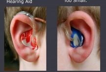Hearing aids for Kids