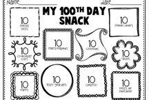 100 päivää