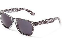 Hey baby, it's Animalier! / Isn't strange, it's only a personal style!