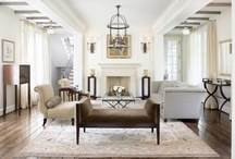 Lux Interior Spaces  / Home Interiors, decors and styles. Endless possibilities to your home decor.