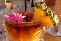 Get Yo Drink On / by mrssetoguchi