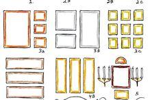 Design References