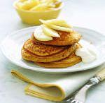 Food With Taste- Breakfast